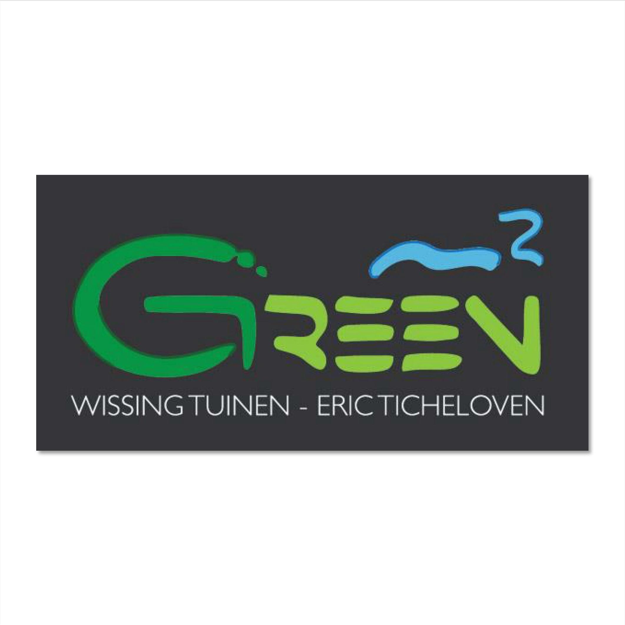 2015_schoorsteen sponsoren-001_01-GreenM2