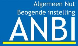 ANBI logo 01_DCE