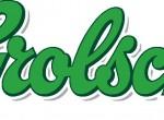 Logo_web Grolsch