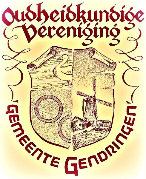 OVGG-logo