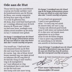 ode-aan-de-hut-002