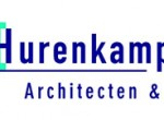 hurenkamp-logo