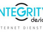 integritydesign