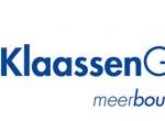 klaassen-logo
