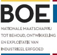logo-BOEI