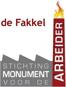 logo de fakkel_02