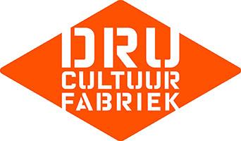 logo-drucultuurfabriek