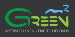 logo-greenm2@2x