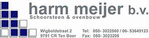 logo-meijer