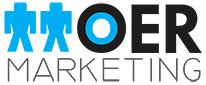 logo-oermarketing