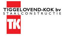 logo-tiggelovend-kok