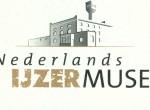 logo_IJzermuseum