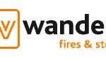 wanders-logo